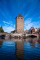 Strasbourg - един невероятен град :) ; comments:7