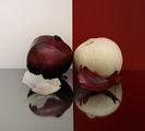 Червено и бяло ; comments:23