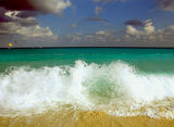 Мексикански залив. ; comments:26