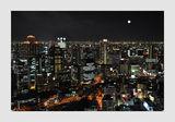Осака през нощта ; comments:57