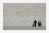 Монументът на Линкълн ; comments:46