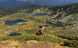 Поглед от Езерния връх ; comments:18