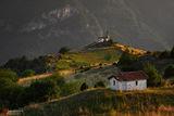 Тази земя българска ; comments:99