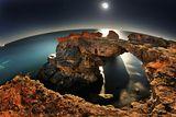 Арката при Тюленово и пълнолунието ; comments:40