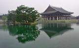 Сеул, Майка Корея ; comments:18
