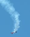Acrobatic Flight ; comments:3