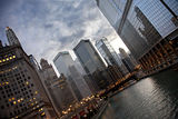 Gotham City ; comments:162