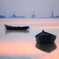 Ейййй рибарите... хайде де, съмна се!!!:-) ; comments:47