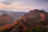 Северозападно есенно!:-) ; Comments:36