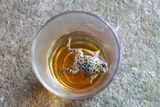 Пияна жаба ; No comments