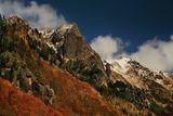 Есен в Рила ; comments:37