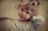 Добро утрооооооо.... :) ; comments:79