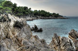 Sithonia - Halkidiki - Greece ; Comments:2
