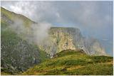 Мъглата настъпва... ; comments:24
