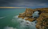 Северно крайбрежие ; comments:89
