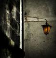 И светлината свети в мрака ; comments:77