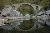 Старият мост ; comments:3