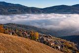 Утро в Родопите ; comments:40
