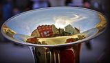 Един град през погледа на музиката... :) ; comments:25