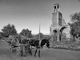 minalo i nastoqshto v selo Rudina ; comments:22
