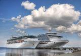 Jumbo Ships 2 ; comments:10