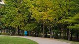 есен... ; Comments:1