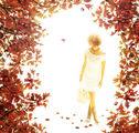 you.r autumn ; comments:16