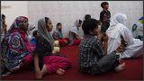 Време за молитва. Пакистан 2011 ; comments:10