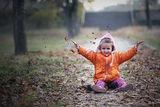 есен в детските ръце ; comments:43
