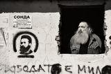 Спирка България I ; comments:52