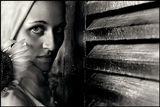 Портрет със слънчоглед ; comments:57