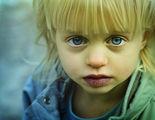 Две хубави очи ; comments:21