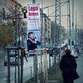 Викът на светофарите! ; comments:14