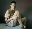 Портрет на момиче ; comments:74