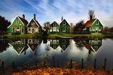 есенно...;) ; comments:89