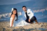 Сватбата на Радост и Жоро ; comments:8