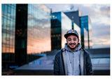 big city life ; comments:23