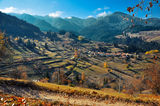 ...село Стикъл, Родопите ; Comments:19