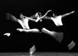 Сюзън Фарел балет ; comments:17