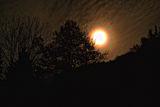 луната спи ; comments:3