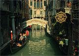 щрихи от Венеция ; comments:54