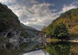 мостът край Ардино ; Comments:28