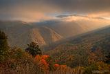 Есен в Родопите ; comments:52