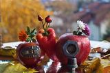 .....есенно ГМО :-) ; comments:42