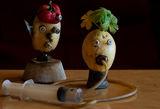 ...ГМО - опрашване (инвитро)....:-) ; comments:33
