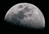 Луната 03.11.2011 ; comments:12