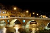 Латинският мост, Сараево ; comments:16