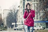 Капки от бисерна усмивка ; comments:18
