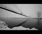 Снежно ; comments:37