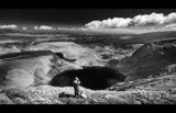 Рилските езера - черно на бяло :) ; Comments:28